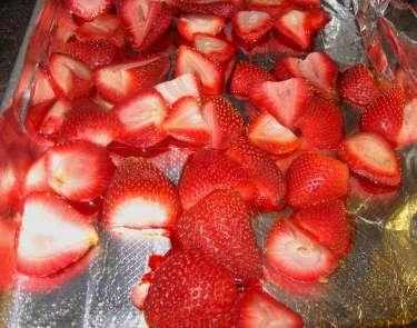 bake_strawberrys