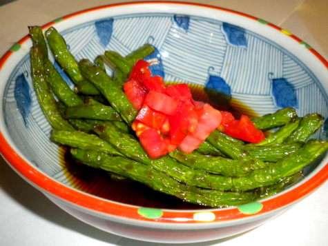 green_beans_ponzu