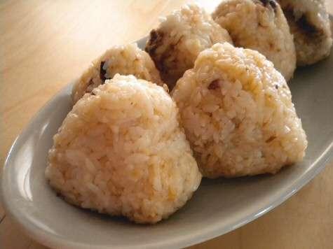 onigiri_riceballs
