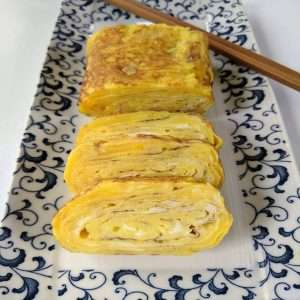 Tamagoyaki_Feature 4