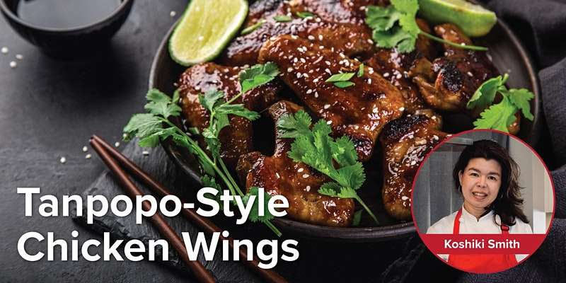 Chickin wings